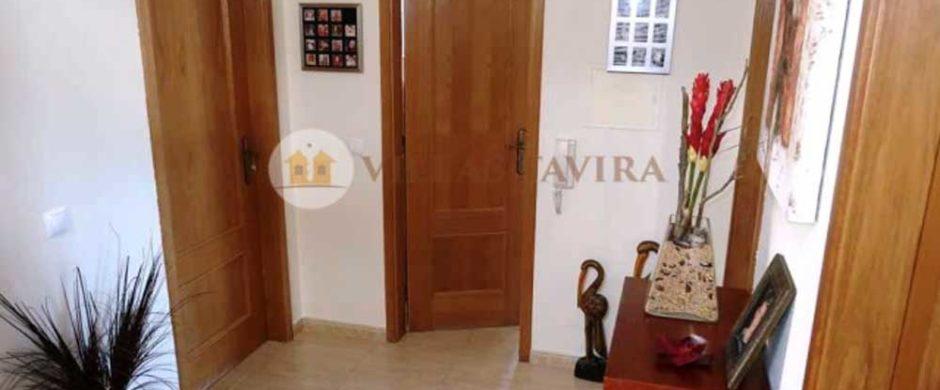 Casa com 2 Pisos T4 em Tavira